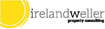 Ireland Weller Logo