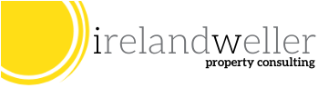 Ireland Weller Logo